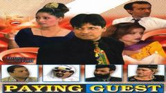 Hindi Movies 2014 Full Movie New Comedy Movie - Paying Guests - Full HD Movie With English Subtitles