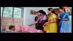Thamarai 1994: Full Length Tamil Movie
