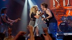 Rock of Ages Full Movie Online