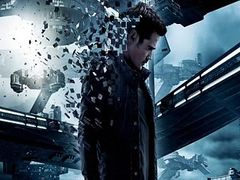 [Action Movies 2013 Full Movie English] - Total Recall 2070 01 + 02 M