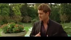 Full Action Movies 2014 Full Movie English Hollywood -- Jason Statham -- Best action movies