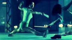 English Movies 2014 Full Movie   Hero   Best Action War Hollywood Movie   Full HD 2014