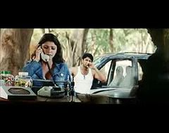 Bhayanak A Murder Mystery (A Film By Aravind) - Full Length Action Thriller Hindi Movie