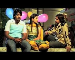 DILER THE DARING FULL HINDI DUBBED MOVIE IN HD W ENGS SUBTITLES