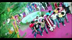 Hindi movies dubbed 2014 hindi movies 2014 full movie Meri Shadi Karao