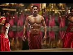 Queen-Hindi Movies 2014 Full Movie-English Subtitles-Hindi Best Full Movie 720p HD