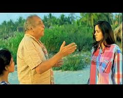 C0CKTAlL - Romantic Comedy Hindi Movies 2012 Full Movie English Subtitles