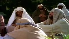 The Visual Bible - The Acts of the Apostles (1997 Full Movie HD)