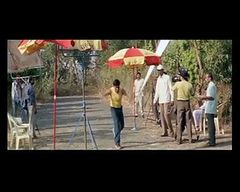 ZAHAREELA BADAN Full Hindi Movie