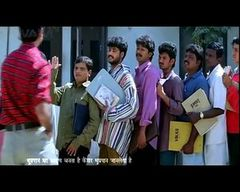 Best hindi Movies 2015 Full Movie - Best Comedy Action Movies Bollywood HD -Good Films 2015