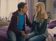 Comedy Movies 2014 Full Movies Hollywood English| New Funny Movies| The Inbetweeners 2 (2014) 720p