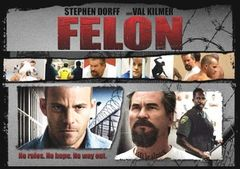 ACTION MOVIE 2014 ► First Time Felon FULL MOVIE