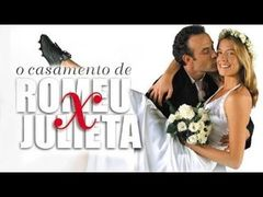 Watch Romeo and Juliet Full Movie 2013 in English