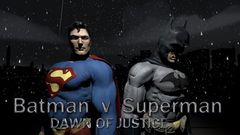 BLACK&WHITE: THE DAWN OF JUSTICEFull Movie In HD It& 039;s a Full Hindi Dubbed