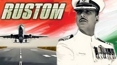 Rustom FullMovie ( Online& 039;English)