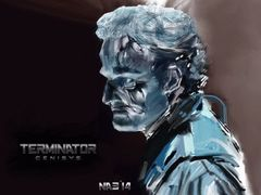 New Movie Trailers 2012 Official Trailers This Month