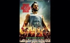 Bhaag Milkha Bhaag Full Movie (2013)(HD 1080p)