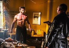 Watch X-Men: Days of Future Past 2014 In Hindi Full Movie [FREE]