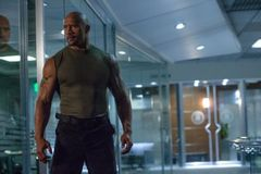 Fast & Furious 7 Official Trailer HD New Upcoming Hollywood Movie 2014