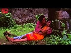 Anjaana 1969 Hindi Movie Part- 1 15
