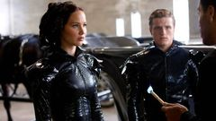 Action Movie 2014-Frankenstein Full Movie 2014-Hollywood Movie Full HD-Science Fiction Movie