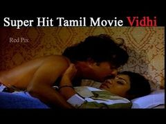 Rajanadai Tamil Full Movie 1989 | Super Hit Tamil Movies Online