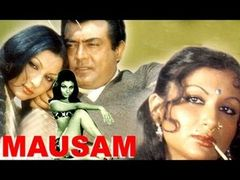 Faraar | Amitabh Bachchan Sanjeev Kumar Sharmila Tagore | Hindi Full Film