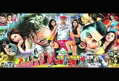 Superb songs hindi 2013 hits audio bollywood music latest playlist Soft Indian super hits video mp3