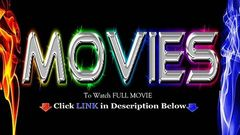 Mickey Mouse& 039;s The Three Musketeers Full Movie