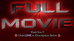 Action Movies 2014 - New Movies 2014 - The Transporter - Best Fight Hollywood Movie - Full HD