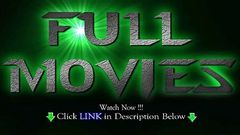 Action Movies 2014 Full Movie English Reign Of Fire Best Action War Hollywood Movie 2014 Full HD