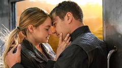 Watch Divergent Full Movie Online HD 2014 Complete Long Part 1