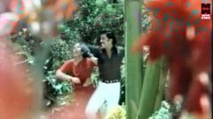 Veetula Raman Veliyila Krishnan 1983: Full Tamil Movie
