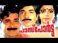 Murappennu | Malayalam Full Movie | Malayalam Old Movies Full 1965 Prem Nazir