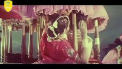 Asaivam | Tamil Glamour Full Movie 2014 | Letest Full Tamil Film New [HD]