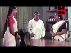 Naalu pennungal | Malayalam classic full movie | Adoor gopalakrishnan | old collections