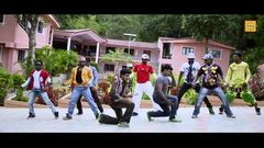 Tamil Movies 2015 New Release   Latest Tamil Comedy Movie Full HD