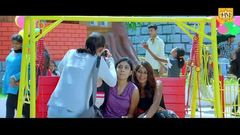 Chennai Vs China 2014 (7th Sense) Hindi Dubbed Full Movie HDRip (DjHeRos)