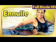 Ennulle - Tamil Hot Full Movie 2013 Official [HD]