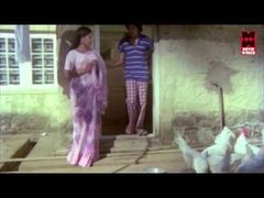 Rathinirvedam Malayalam Full Movie HD