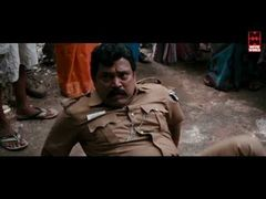 Karumpuli Tamil Full Movie 2013 | New Tamil Movie | Tamil Online Movies