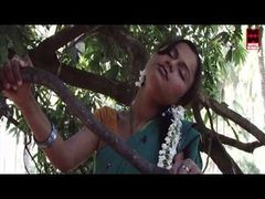Saivam 2014 TAMIL FULL MOVIE