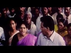 Engada Unga Mandri Tamil Full Length Movie[HD]