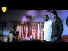 Chinthamani Kolacase Malayalam Full Movie HD