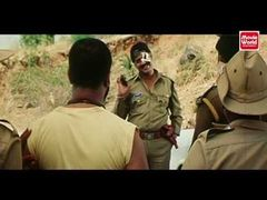Drona Malayalam full movie|HDRip|2010|Mammooty Navya nair Kaniha