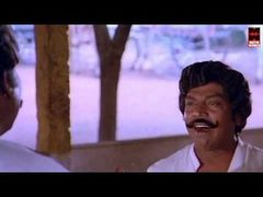 Mill Thozhilali Tamil Full Movie | Ramarajan | Aishwarya | Sulakshana | Deva | Pyramid Movies