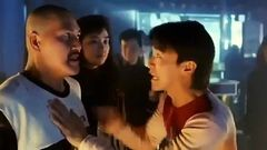 The Tricky Master 千王之王 1999 Stephen Chow Full Movie English Subtitle