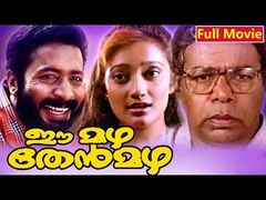 Kanaka Simhasanam Malayalam Full Movie HD