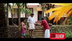 Kuttimama malayalam comedy full movie