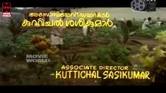 "Hot Malayalam Full movie ""SOBHANAM"" [SUBSCRIBE NOW]"